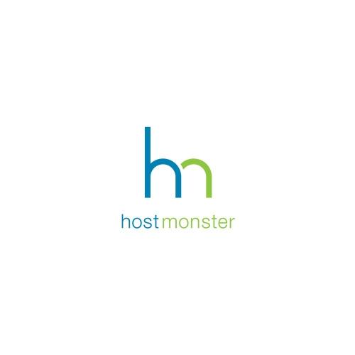 hostmonster7